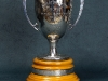 Wharton Smith Trophy