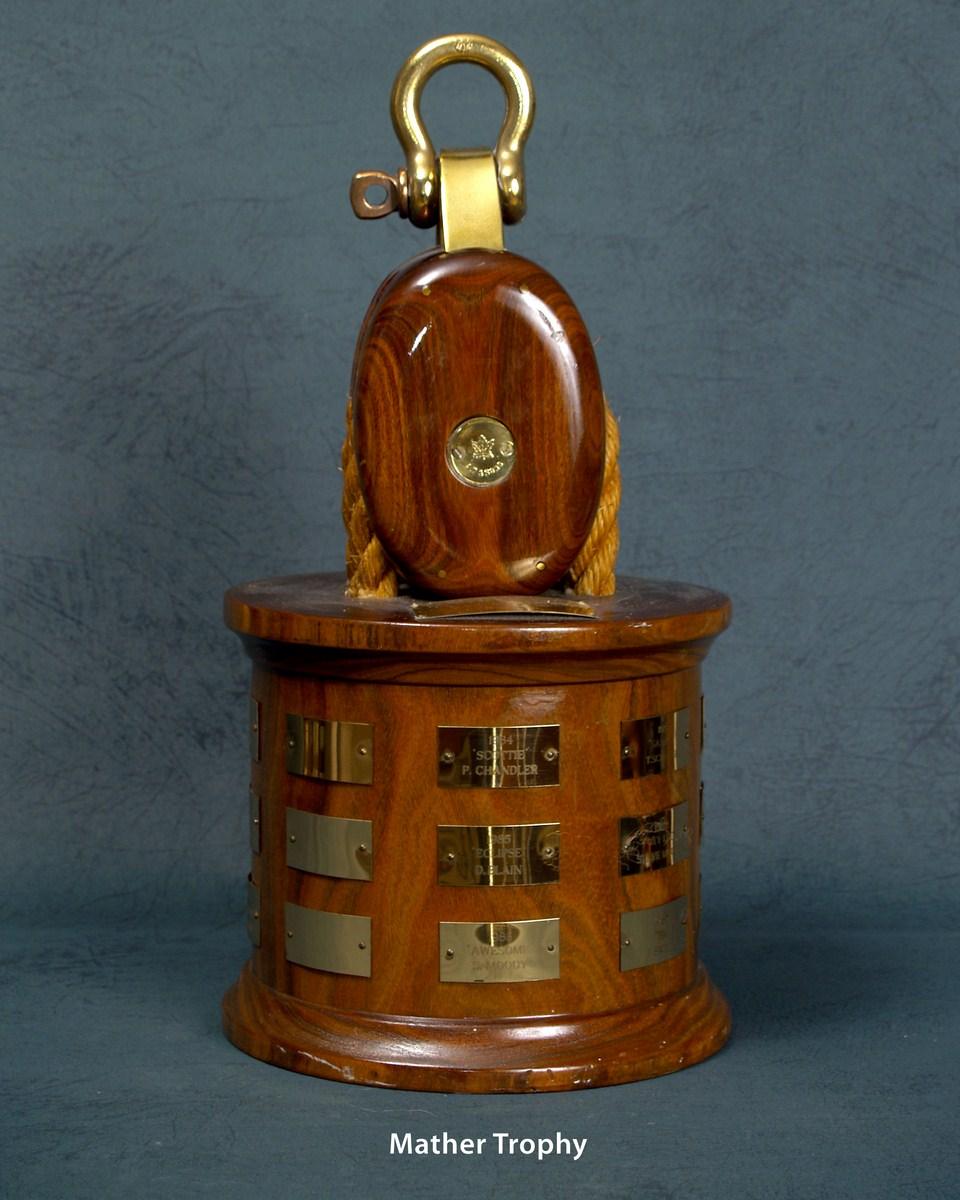 Mather Trophy