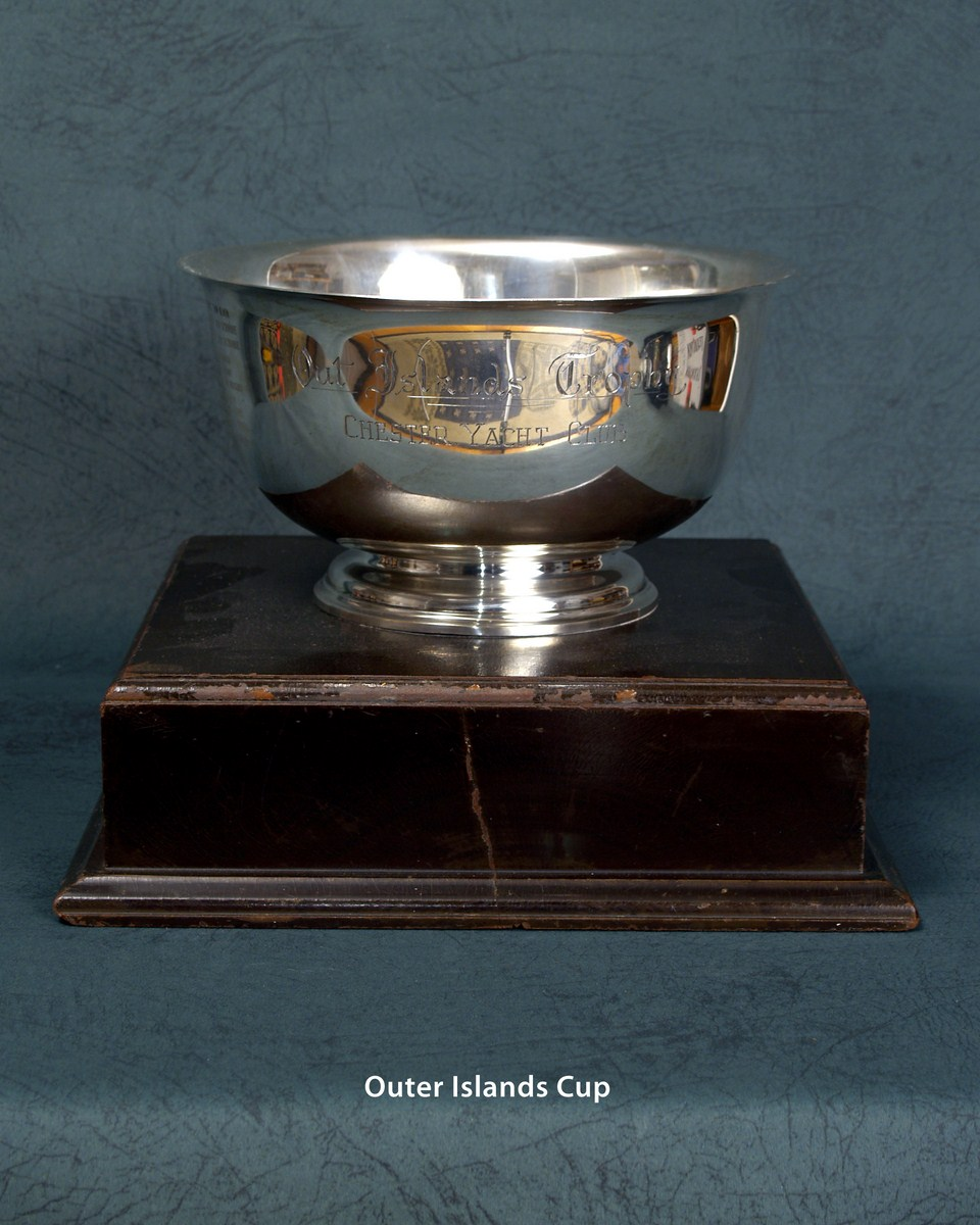 Outer Islands Cup