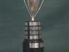 1919 Ocean Race Cup