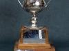 Feader Cup