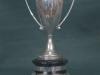 One Guinea Cup Class B