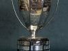 Allen Cup