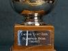 Blandford Shoal Trophy