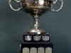 Members Largesse Cup