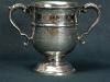 Tyler Cup