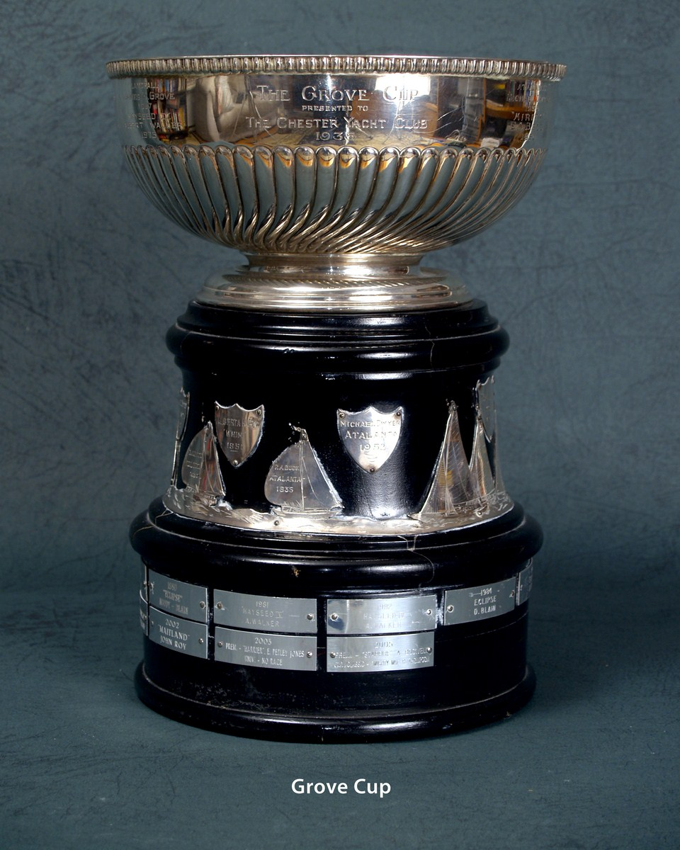Grove Cup