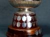 Wilson Skipper's Cup