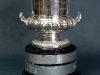 20 Square Meter Cup