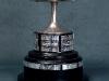 Beam Trophy