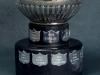 MacLaren Cup