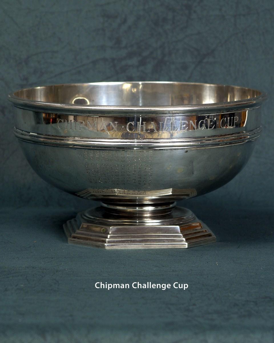 Chipman Challenge Cup