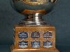 Visitor\'s Trophy