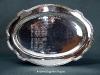 Andrew Sapphire Memorial Trophy