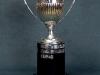 Pearre-Corinthian Cup