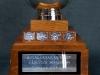 Canada Day Legion Cup