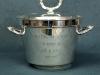 Huntington Cup