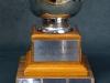 Wurtz Cup