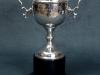 Seyffert Trophy