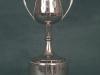 Opti-Jam Cup