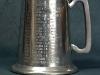 Universal Beer Mug