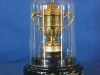 Classic Gold Cup
