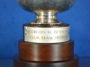 Gordon W. Bethune Team Trophy