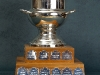 W.J. Roue Challenge Trophy