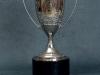 One Guinea Cup Class A