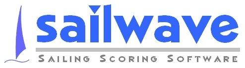 Sailwave | Sailing Scoring Software