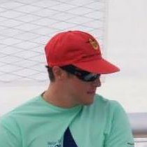 Dan MacMillan | Chair, Regatta Organizing Committee of CYC | Chester Yacht Club