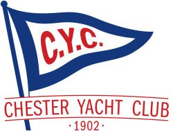Chester Yacht Club | Chester, NS