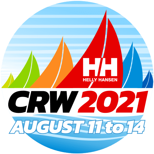 Chester Race Week | August 11 to 14, 2021